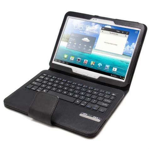 fundas para tab 4 funda con teclado para samsung galaxy tab 3 tab 4 10