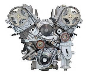Mitsubishi 6g75 Engine 2000 Mitsubishi Galant Kit 2000 Wiring Diagram Free