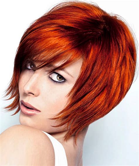 Hairstyles For Thick Hair Hairstyles For Bobs Thick Hair And Hair