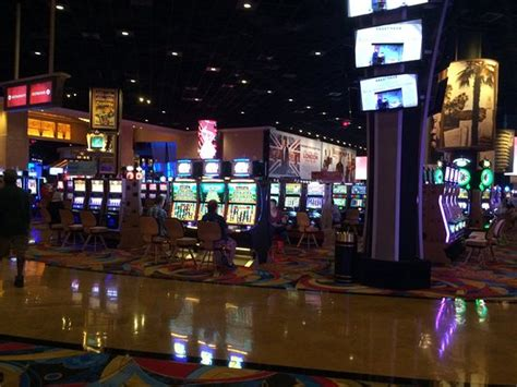 slots picture of hollywood casino toledo toledo