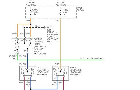 1996 Pontiac Sunfire Problems by Pontiac Sunfire Wiring Diagram 30 Wiring Diagram Images
