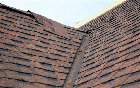 roofing repairs residential roofing contractors and local roofer midsouth