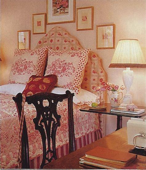 dan carithers dan carithers beautiful interiors dan carithers