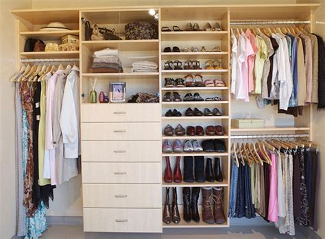 cheap wall closet organizer ideas advices for closet