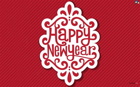 happy new year wallpaper background high quali 8380