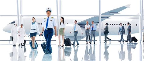 cabin crew qualifications airline cabin crew iata course autos post