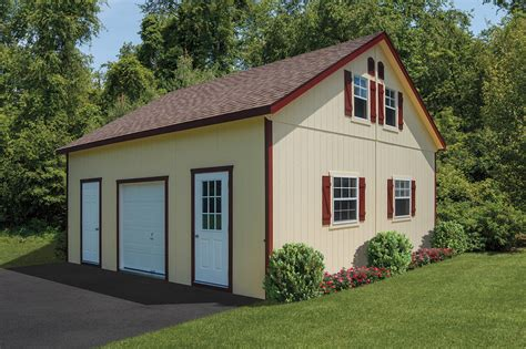 house plan 311001 mega storage sheds two story board and batten shed