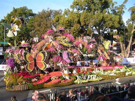 theme rose bowl parade 2015 rose parade 2015 complete list of rose parade winners