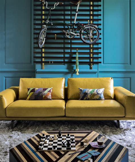 teal paint living room living room paint ideas to transform any space ideal home