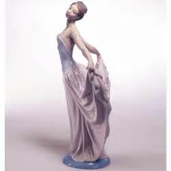 Home collectibles classic figurines lladro lladro