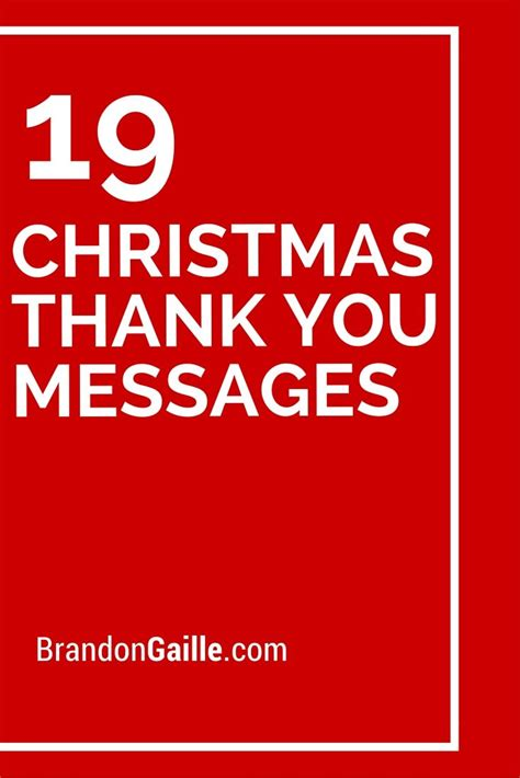 inspirational christmas message ideas  pinterest custom gifts gifts  girls