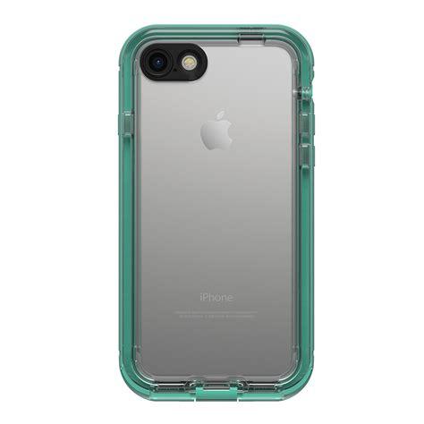 Waterproof Mobiles For Mermaids by Lifeproof Nuud Waterproof For Apple Iphone 7