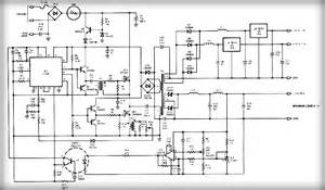 schematic for switch mode power supply get free image about wiring diagram
