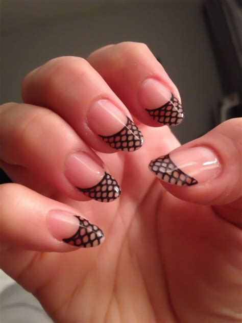 nails for older women 2014 latest nail art designs 2014 0014 life n fashion