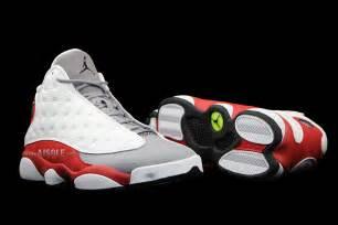 Reebok shoes 8av2an7x sweden nike roshe foot locker dww2ejxx pa
