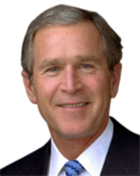 George W Bush Criminal Record The Political Spectator Insightful News And Views