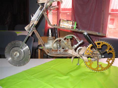 Motorradtour Verschenken by Geldgeschenke F 252 R Biker Nett Verpackt Motorradtouren