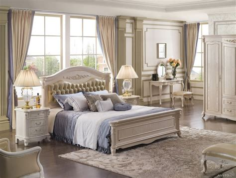 attractive bedrooms 15 world s most beautiful bedrooms mostbeautifulthings