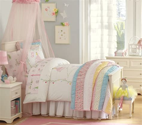 pottery barn kids bedding grace quilted bedding pottery barn kids