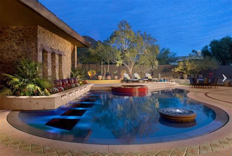 designer pools top custom pool landscape designer gives elite designs to