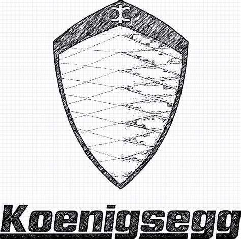 koenigsegg symbol koenigsegg images logo hd wallpaper and background photos