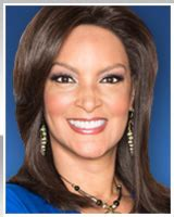 cheryl burton hair pin cheryl burton abc 7 news flickr photo sharing on pinterest