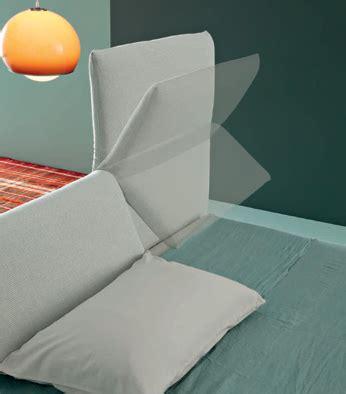 letto senza doghe base letto senza doghe design casa creativa e mobili