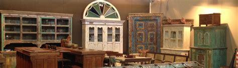 poltrone e sofa tortona divani provenzali napoli idee per il design della casa