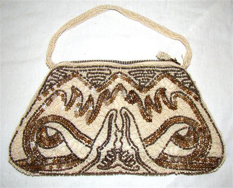 1920s beaded purse vintage purses vintage purses 1920 s handbag beaded