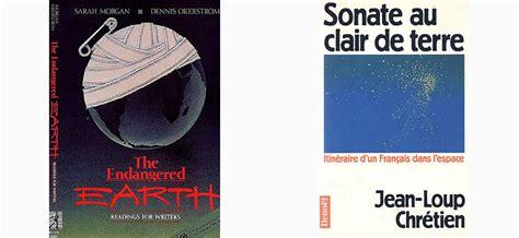 Granger Livre by Couvertures De Livres Michel Granger