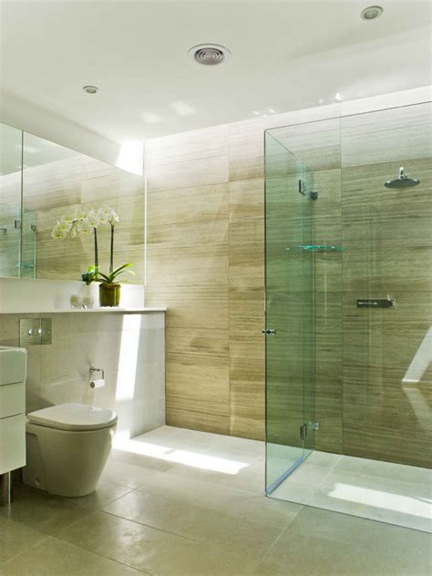 bathroom ideas sydney expert bathroom renovation advice