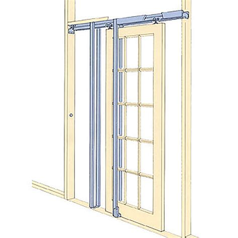 How To Build An Exterior Door Frame Building An Exterior Door Frame Homeofficedecoration How
