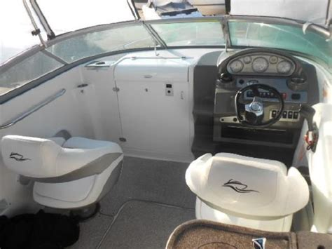 cuddy cabin boats under 50k rinker 230 ec 2012 for sale for 39 900 boats from usa