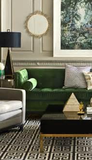 best 25 green sofa ideas on green sofa