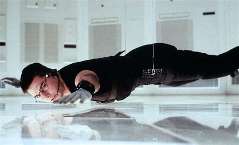 film tom cruise mission impossible mission impossible to distance tom cruise from