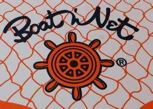 how to make boat n net tartar sauce boat n net menu