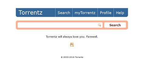 torrentz search engine torrentz eu