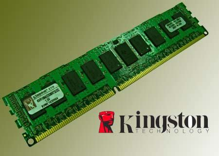 Ram 2gb Kingston rams usb s memory cards ram 2gb ddr3 kingston in pakistan for rs 2450 00 au technologies