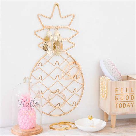 pineapple room best 25 pineapple room ideas on