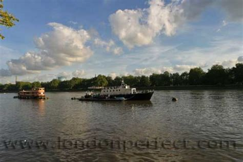 thames boat rental river thames boat hire and boating holidays oxford