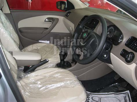 interior skoda rapid lepe cars skoda rapid in india test drive