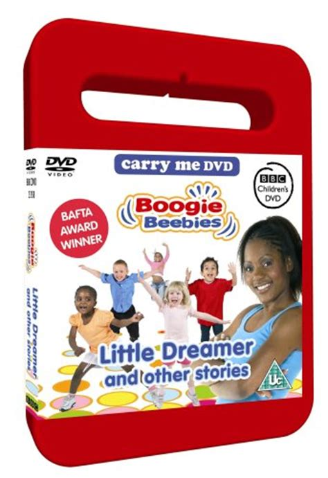 a dreamer s tales and other stories classic reprint books boogie beebies dreamer and other stories carry