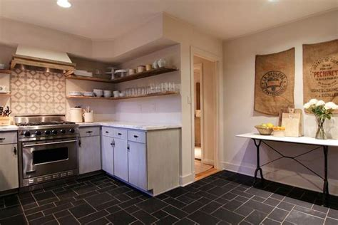 gray wash kitchen cabinets gray wash cabinets eclectic kitchen har