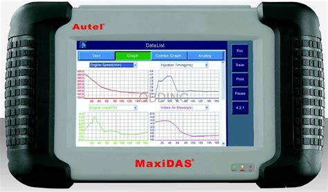 Best Auto Diagnostic Tool by Ds708 Auto Diagnosis Diagnostic Tool Atuel Ds708 Scan
