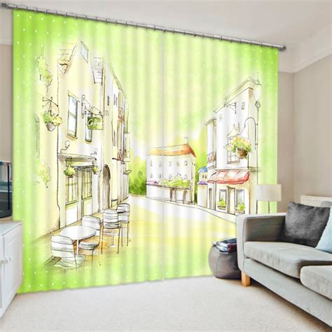 coffee themed curtains stylish coffee themed curtain set ebeddingsets