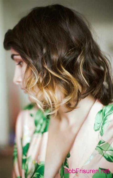 is ombre hair still in for 2015 ombre hair kurze haare 2015 bob frisuren 2017