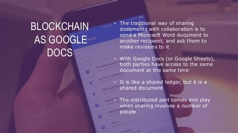 blockchain the fundamental guide to the technology of the future of money cryptocurrency bitcoin ethereum and more books what is blockchain technology a step by step guide for