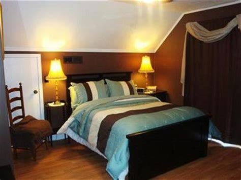blue ridge bed and breakfast blue ridge manor bed and breakfast in cana hotel rates
