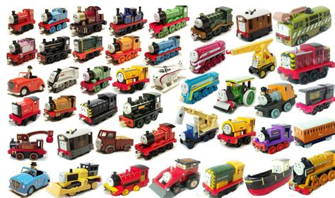 Baut L Cvt Mio N Play lc mattel diecast and friends take n play minor defect paint chips ebay