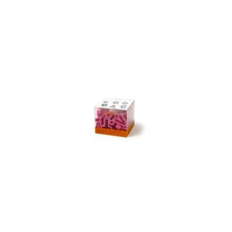 lettere per pasta di zucchero tagliapasta alfabeto lettere grandi decorazioni dolci